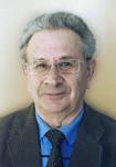 Vigdorovich